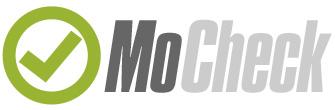 mocheck_logo