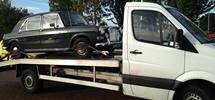 car-transport-4